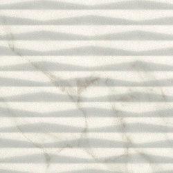 Roma Fold Calacatta | Piastrelle/mattonelle da pareti | Fap Ceramiche
