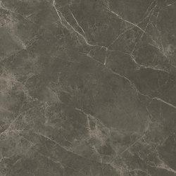 Roma Imperiale | Ceramic tiles | Fap Ceramiche