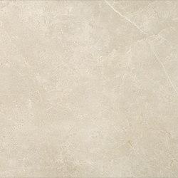Roma Pietra | Ceramic tiles | Fap Ceramiche