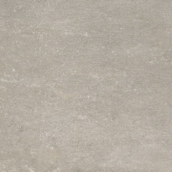 Urban Concrete | Carrelage pour sol | FLAVIKER