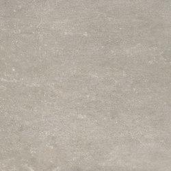 Urban Concrete | Floor tiles | FLAVIKER