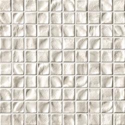Roma Natura Calacatta Mosaico | Mosaici | Fap Ceramiche