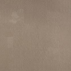 Déchirer decor ecrù | Carrelage céramique | Ceramiche Mutina