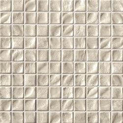 Roma Natura Pietra Mosaico | Ceramic mosaics | Fap Ceramiche