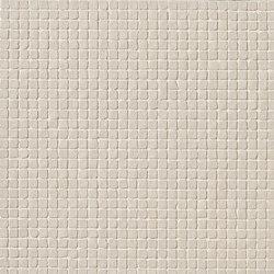 Déchirer glass bianco | Mosaici | Ceramiche Mutina
