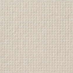 Déchirer glass white | Mosaike | Ceramiche Mutina