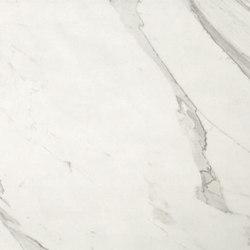 Roma Statuario | Piastrelle/mattonelle da pareti | Fap Ceramiche