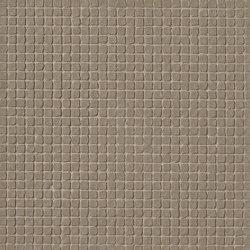 Déchirer glass ecrù | Mosaike | Ceramiche Mutina