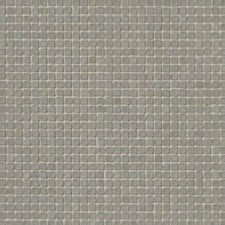 Déchirer glass grey | Mosaïques | Ceramiche Mutina
