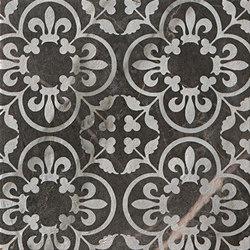 Roma Decò 20 Calacatta Imperiale | Keramik Fliesen | Fap Ceramiche