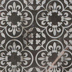 Roma Decò 20 Calacatta Imperiale | Baldosas de cerámica | Fap Ceramiche