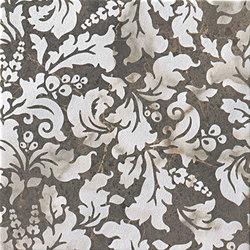 Roma Decò 20 Calacatta Imperiale | Piastrelle/mattonelle per pavimenti | Fap Ceramiche