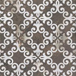 Roma Decò 20 Calacatta Imperiale | Floor tiles | Fap Ceramiche