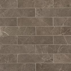 Roma Imperiale | Floor tiles | Fap Ceramiche