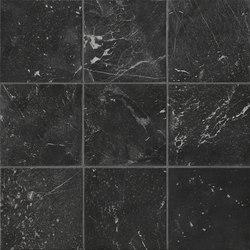 Roma Grafite | Floor tiles | Fap Ceramiche