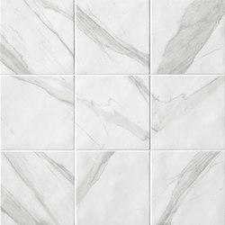 Roma Statuario | Piastrelle/mattonelle per pavimenti | Fap Ceramiche