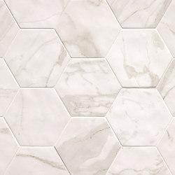 Roma Calacatta | Baldosas de cerámica | Fap Ceramiche