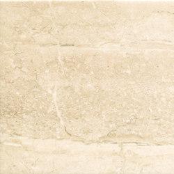 Gradual Beige | Tiles | ASCOT CERAMICHE