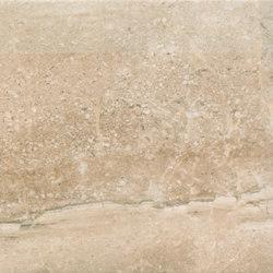 Gradual Beige Scuro | Ceramic tiles | ASCOT CERAMICHE