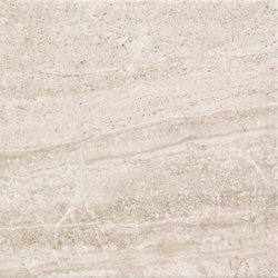 Gradual Tortora Scuro | Piastrelle ceramica | ASCOT CERAMICHE