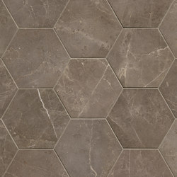 Roma Imperiale | Piastrelle/mattonelle per pavimenti | Fap Ceramiche