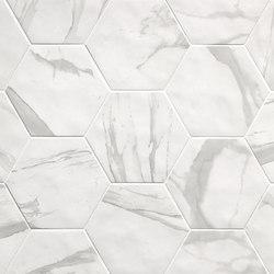 Roma Statuario | Piastrelle ceramica | Fap Ceramiche