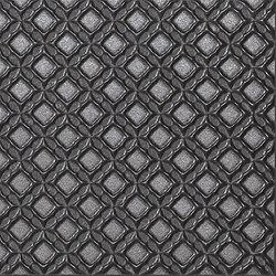 Roma Tracce Grafite Inserto Mix 3 | Ceramic tiles | Fap Ceramiche