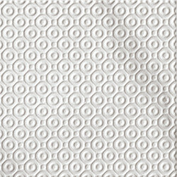 Roma Tracce Statuario Inserto Mix 3 | Baldosas de cerámica | Fap Ceramiche