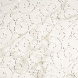 Roma Classic Calacatta Inserto | Piastrelle ceramica | Fap Ceramiche