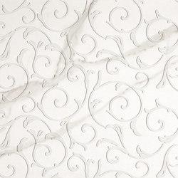 Roma Classic Statuario Inserto | Piastrelle ceramica | Fap Ceramiche