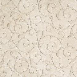 Roma Classic Pietra Inserto | Baldosas de cerámica | Fap Ceramiche