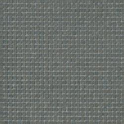 Déchirer glass piombo | Mosaicos | Ceramiche Mutina