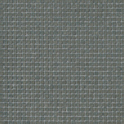 Déchirer glass piombo | Glas Mosaike | Ceramiche Mutina