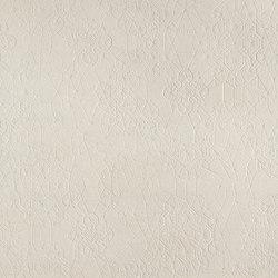 Déchirer net calce | Carrelage céramique | Ceramiche Mutina