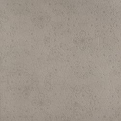 Déchirer net cemento | Keramik Fliesen | Ceramiche Mutina