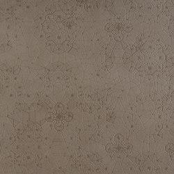 Déchirer net fango | Keramik Fliesen | Ceramiche Mutina