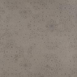 Déchirer net cenere | Keramik Fliesen | Ceramiche Mutina