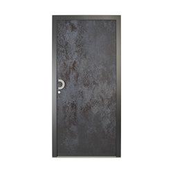 Front door Planar Ceramica 01 | Front doors | Finstral