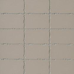 Déchirer bitten cemento | Slabs | Ceramiche Mutina