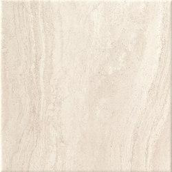 Misty Beige | Piastrelle ceramica | ASCOT CERAMICHE