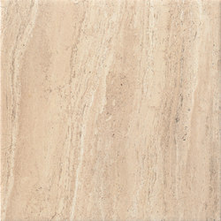 Misty Beige Scuro | Floor tiles | ASCOT CERAMICHE