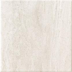 Misty Tortora | Piastrelle ceramica | ASCOT CERAMICHE