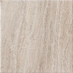 Misty Tortora Scuro | Floor tiles | ASCOT CERAMICHE