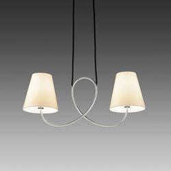 Posthorn | General lighting | Kalmar