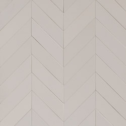 Mews chalk | Carrelages | Ceramiche Mutina
