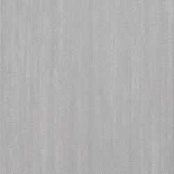 Pennellato Grigio | Floor tiles | ASCOT CERAMICHE
