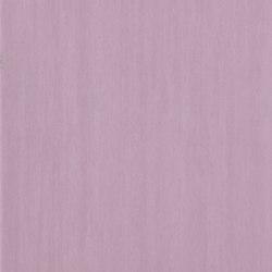 Pennellato Lilla | Piastrelle ceramica | ASCOT CERAMICHE