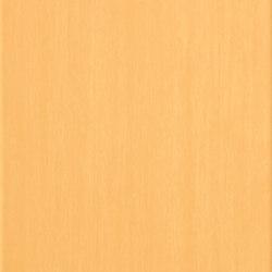 Pennellato Ocra | Floor tiles | ASCOT CERAMICHE