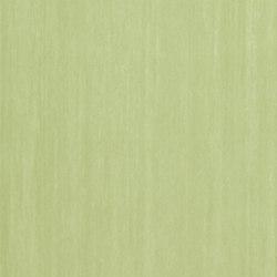 Pennellato Verde Prato | Bodenfliesen | ASCOT CERAMICHE