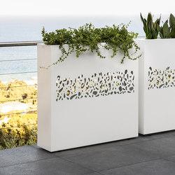 Accessories Stone Planter | Flowerpots / Planters | Talenti